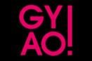 20150725_Chromecast_3page-3 GYAO