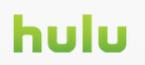 20150725_Chromecast_3page-5 hulu